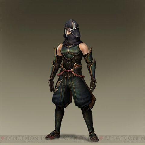 File:Hayatori Costume (TKDK DLC).jpg