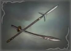 File:Toshiie-wo2weapon1.jpg