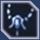 Chimera Shell Icon (WO3)