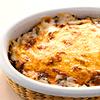 Cooking Navigator Recipe 166