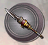 Power Weapon - Ieyasu