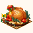 File:Roast Turkey (TMR).png