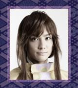 File:Motomi-haruka2-theatrical.jpg
