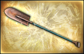 File:Pike - DLC Weapon (DW8).png