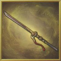 File:Rare Weapon - Nobuyuki Sanada (SW4).png