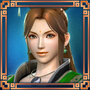Dynasty Warriors Next Trophy 35