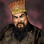 Dong Zhuo (ROTK9)