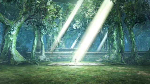 File:Temple of the Holy Sword - HW.png