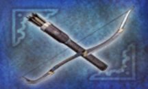 File:2nd Bow (SWK).png
