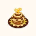 File:Zenmai Coffee Roll (TMR).png