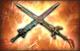 4-Star Weapon - Exquisite Swords