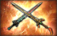 4-Star Weapon - Exquisite Swords