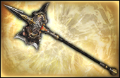 File:Halberd - 5th Weapon (DW8).png