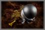 Earthly Mace (DW3)