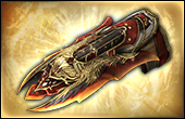File:Wide Snake Sword - DLC Weapon 2 (DW8).png