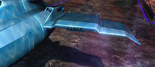 Phoenix Wing 7 (FI)