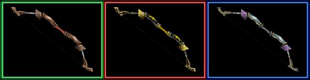 File:DW Strikeforce - Bow 5.png