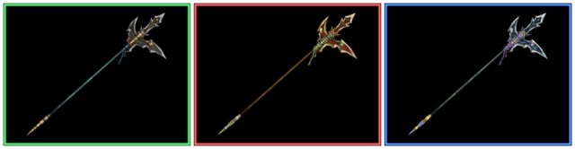 File:DW Strikeforce - Polearm 7.png