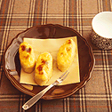 File:Sweets Navigator Recipe 28.png