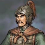 Cheng Yi (ROTK9)