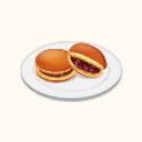 File:Dorayaki (TMR).png