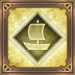 File:Dynasty Warriors 7 - Xtreme Legends Trophy 47.png