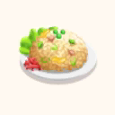 File:Fried Rice (TMR).png