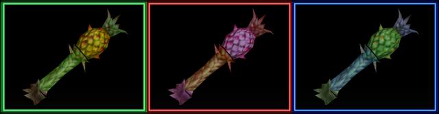 File:DW Strikeforce - Pillar 4.png