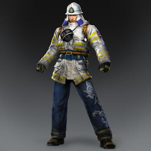 File:Xu Huang Job Costume (DW8 DLC).jpg