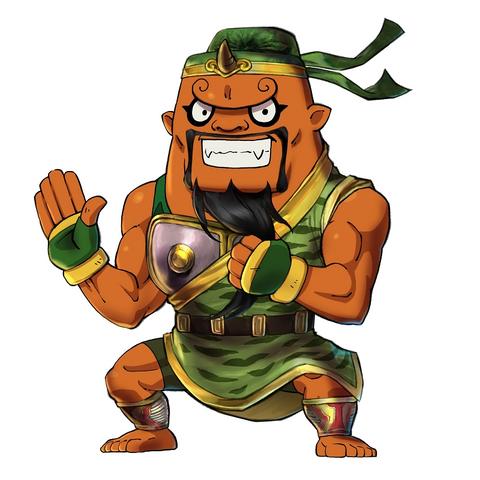 File:Captain Bully Guan Yu (YKROTK).png