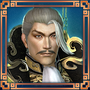 Dynasty Warriors Next Trophy 18