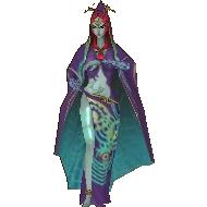 File:Twili Midna Alternate Costume 3 (HWL DLC).png