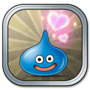 DQH Trophy 5