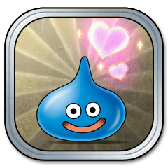 File:DQH Trophy 5.png