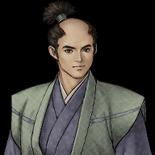 Koichiro Kinoshita (TR4)