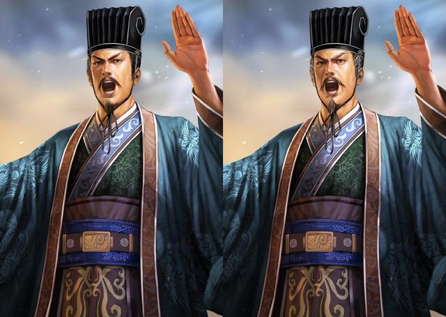 File:Xu Shu 2 (ROTK13).png