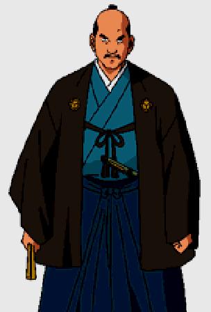 File:Ieyasu Tokugawa (GNK).png