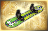 File:Iron Boat - DLC Weapon (DW8).png