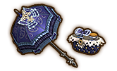 File:Parasol - 2nd Weapon (HW).png