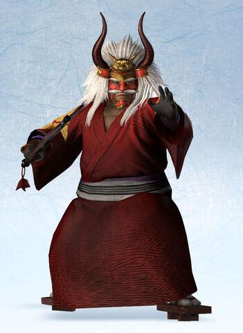 File:Shingen Takeda Yukata Costume (SW4E DLC).jpg
