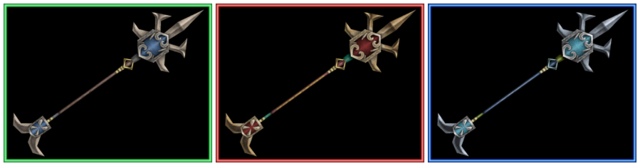 File:DW Strikeforce - Polearm 18.png