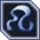 File:Raiment of Unrest Icon (WO3).png