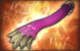 4-Star Weapon - Violet Glory