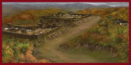 File:Dynasty Warriors 3 Wu Territory.png