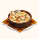 File:Hospitality Clam Chowder (TMR).png