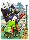 Mitsunari4-nobunyagayabou