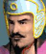 Cao Chun (ROTKR)