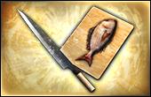 File:Sword & Shield - DLC Weapon (DW8).png