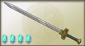 Sword 6 (AWL)