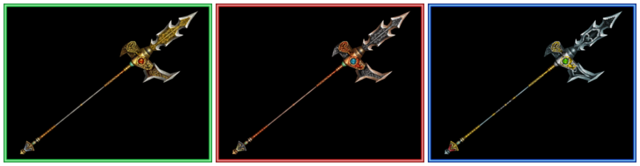 File:DW Strikeforce - Polearm 30.png
